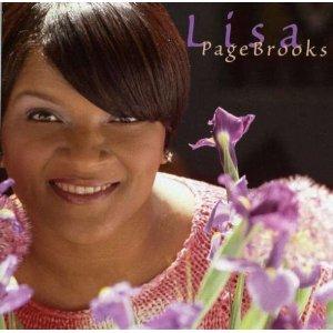Lisa Page Brooks - ing
