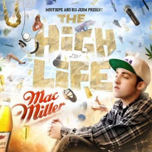 Mac Miller- Another Night Lyrics