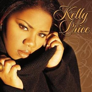 Kelly Price- All I Want Is You Lyrics (feat. Gerald Levert & K-Ci Haley)