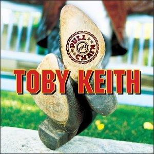 Toby Keith- You Didn't Have As Much To Lose Lyrics