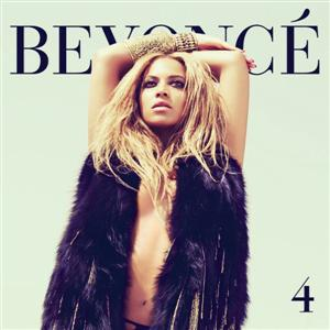 Beyonce- Dance For You Lyrics