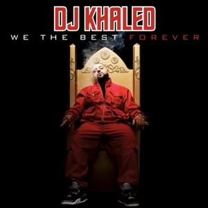 Dj Khaled- Future Lyrics (feat. Ace Hood, Meek Mill, Wale, Vado & Big Sean)
