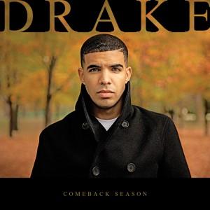 Drake- Easy To Please Lyrics