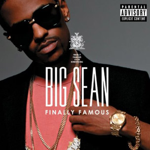 Big Sean - Intro Lyrics