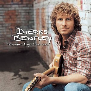 Dierks Bentley- Good Man Like Me (feat. The Del McCoury Band) Lyrics