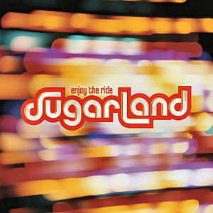 Sugarland- Stay Lyrics