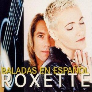 Roxette- Cuanto Lo Siento (I'm Sorry) Lyrics