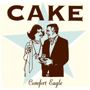 Cake- Short Skirt / Long Jacket Lyrics | Cake