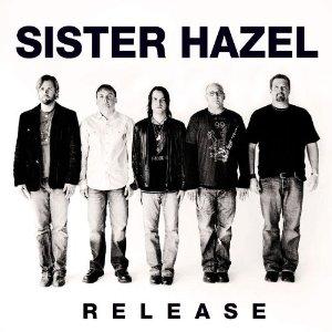 Sister Hazel- See Me Beautiful Lyrics