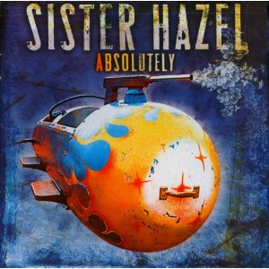 Sister Hazel- Everything Else Disappears Lyrics