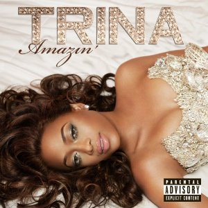 Trina- Currency Lyrics (feat. Lil Wayne, Rick Ross)