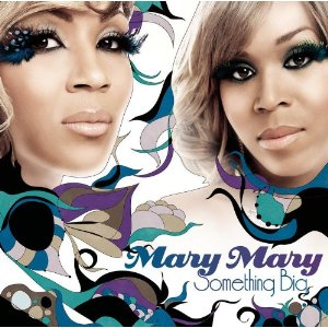 Mary Mary- Are You Ready Lyrics