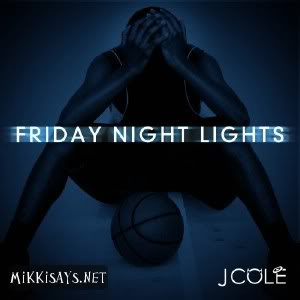 J. Cole- Love Me Not Lyrics