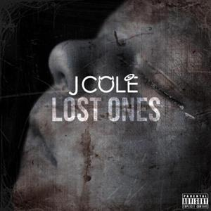 J. Cole- Lost Ones Lyrics