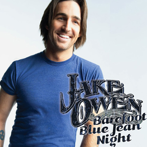 Jake Owen- Nobody Feelin' No Pain Lyrics