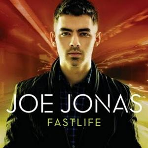 Joe Jonas - Take It And Run Lyrics