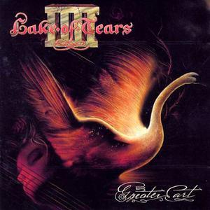 Lake Of Tears- Evil Inside Lyrics