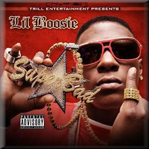 Lil Boosie- Levi's Lyrics (feat. Lil' Phat & Webbie)