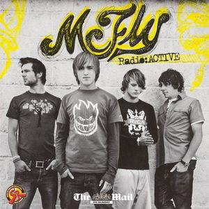 Mcfly- Smile Lyrics