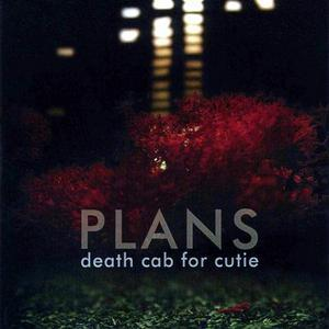 Death Cab For Cutie- Crooked Teeth Lyrics