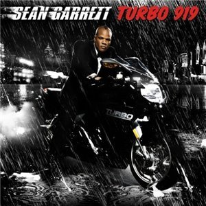Sean Garrett- On The Hood Lyrics