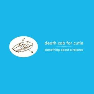 Death Cab For Cutie- Fake Frowns Lyrics