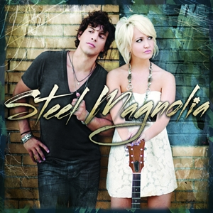 Steel Magnolia- Last Night Again Lyrics