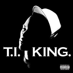 T.I.- Front Back Lyrics (feat. U.G.K.)