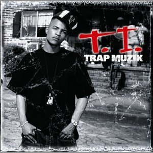 T.I.- Look What I Got Lyrics