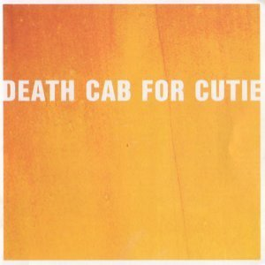 Death Cab For Cutie- Information Travels Faster Lyrics