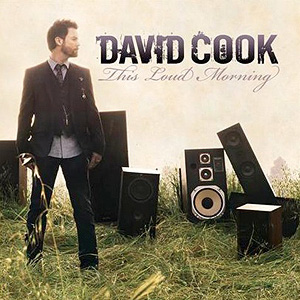 David Cook- Circadian Lyrics