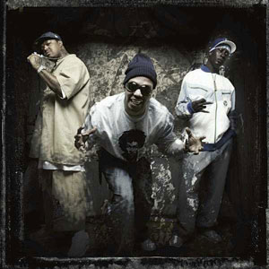 Three 6 Mafia- Slob On My Knob Lyrics