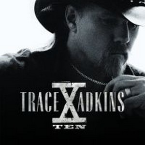 Trace Adkins- Muddy Water Lyrics