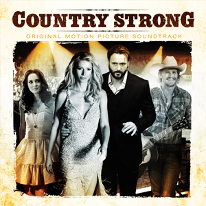 Garrett Hedlund - Country Strong