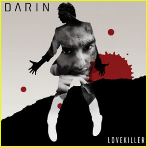 Darin- You're Out Of My Life Lyrics