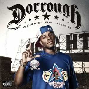 Dorrough- She Ain't Got It All Lyrics (feat. Lil' Flip)