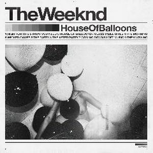 The Weeknd- What You Need Lyrics