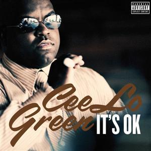 Cee Lo Green - It's OK