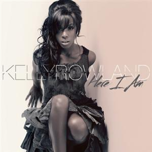 Kelly Rowland - Work It Man Lyrics (feat. Lil Play)