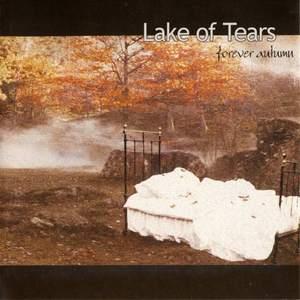 Lake Of Tears- Pagan Wish Lyrics