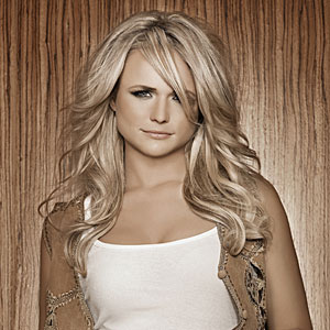 Miranda Lambert- Nobody's Used To Be Lyrics
