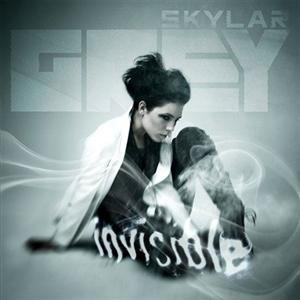 Skylar Grey - Building A Monster Lyrics