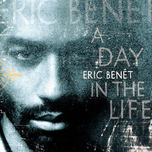 Eric Benet- When You Think Of Me Lyrics (feat. Roy Ayers)
