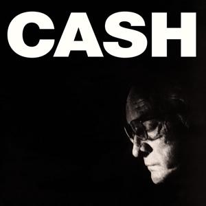 Johnny Cash- Hurt Lyrics (originally by Nine Inch Nails)
