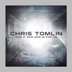 Chris Tomlin- Awakening Lyrics