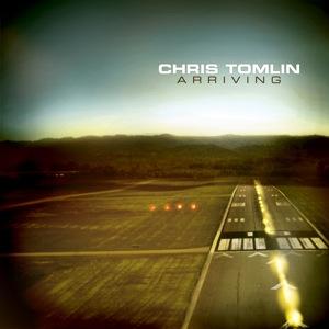 Chris Tomlin- Your Grace Is Enough Lyrics