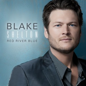 Blake Shelton- Over Lyrics