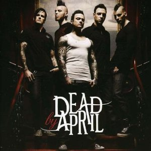 Dead By April- Leaves Falling Lyrics