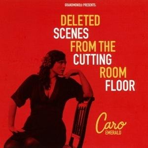Caro Emerald- You Don't Love Me Lyrics