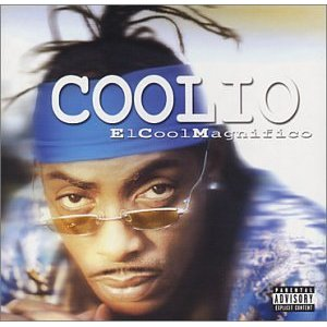 Coolio- What Is An MC? Lyrics